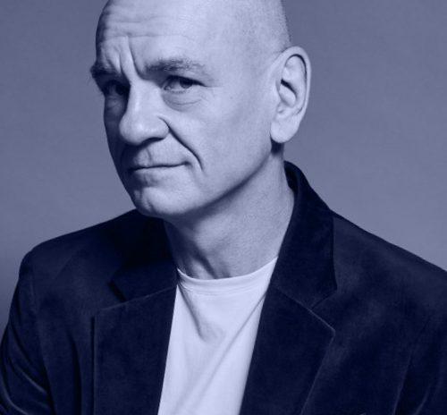 Dariusz Rosiak